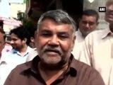 Rahul Gandhi should be sent to Dubai or Pakistan, says BJP leader