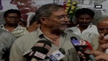 India Comes First, Actors Trivial When Compared To Nation- Nana Patekar