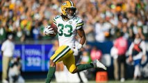 Fantasy Football 2019 Top 200 Players: Who's Ranked Too Low?