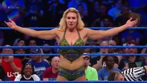 WWE Smack Downs Live 13-08-19 Full Highlights _ WWE Smack Downs Live 13 August,