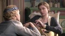 'Vita & Virginia' Clip: Elizabeth Debicki Professes Her Love for Gemma Arterton