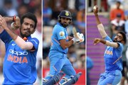 india vs south africa world cup 2019