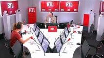 Le journal RTL de 20h du 14 août 2019