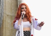 Bella Thorne Teams up With Pornhub to Create 'Ethereal Film'