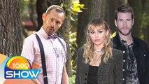 ¡Lástima... Miley Cyrus y Liam Hemsworth no aguantaron ni un año de casados! | Todo Un Show