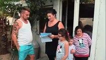 """Aude : pollution dans la """"vallée de l'arsenic"""", 38 enfants surexposés"""