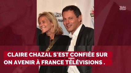 Le tournage de La Casa de Papel saison 4 terminé, Claire Chazal se confie sur son salaire : toute l'actu du mercredi 14 août
