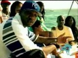 R.Kelly feat. The Game - Playa's Only [Kobra]
