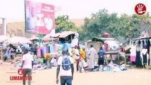 Sama Khalate -Zero Déchets : les sénégalais doivent soutenir le président
