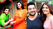 Rakhi Special: 7 Bollywood Celebs And Their Lesser-Known Siblings