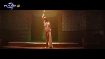 Aria - Da te zaboli / Ариа - Да те заболи (Ultra HD 4K - 2019)