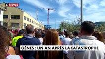 Le Carrefour de l'info (22h) du 14/08/2019