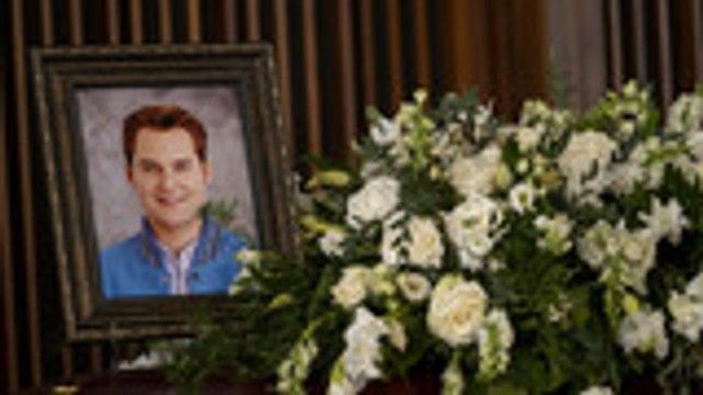 '13 Reasons Why' Drops Season 3 Trailer Centered On Bryce Walker Murder | THR News