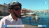 L'après-Gênes : les ponts français en danger