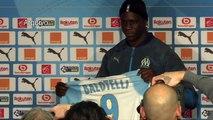 Balotelli pode assinar com Brescia