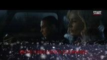 В клетке 10 серия (2019) HD