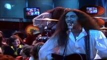 Uriah Heep Lady In Black 1971 (1977)