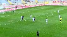 El Castilla cae por 3-0 ante la Cultural Leonesa