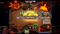 A Complete Cart Crash At The Crossroads Hearthstone Twitch Vod Episode 227 #Hearthstone