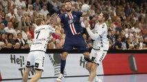 Kiel - PSG Handball : les réactions