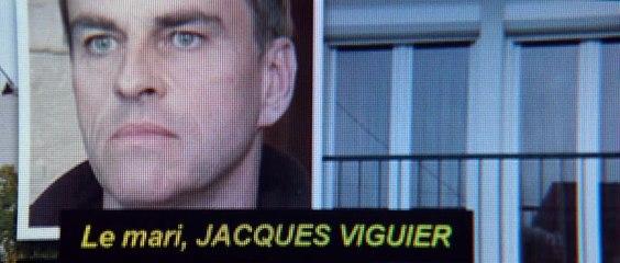 UNA ÍNTIMA CONVICCIÓN - Tráiler Español HD [1080p]