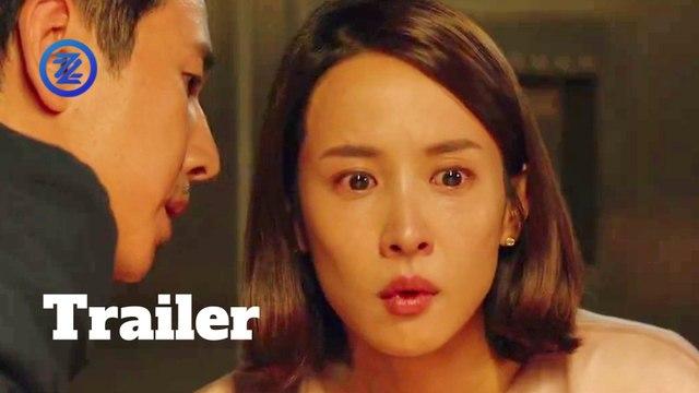 Parasite Trailer #1 (2019) Kang-ho Song, Sun-kyun Lee Thriller Movie HD