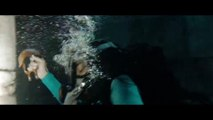 47 Meters Down Uncaged Movie Clip - Over Here!