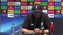 Reactions after Liverpool edge Chelsea on penalties in UEFA Super Cup