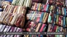 Souvenir Aqiqah Bayi Murah | 0852-2765-5050