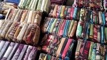 Souvenir Aqiqah Bayi | 0852-2765-5050