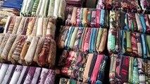 Souvenir Aqiqah Unik | 0852-2765-5050