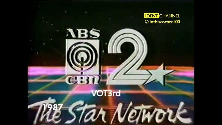 ABS-CBN 1946 - 2014