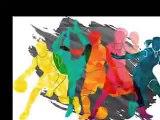 김천출장안마 -후불100%ョØ7ØU5223U0448{카톡pup91} 김천전지역출장안마 김천오피걸 김천출장마사지 김천출장안마 김천출장마사지 김천콜걸샵안마 김천출장아로마 김천출장안마후기✦М↕김천출장샵