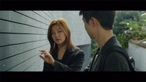 Bong Joon-ho's 'Parasite' First Trailer