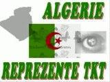 Mon bled maroc algerie tunisie l'union fait la force
