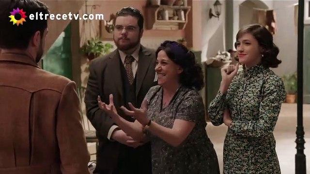 Argentina Tierra de Amor y Venganza Capitulo 109 Completo  - Capitulo 109  Argentina Tierra de Amor y Venganza Completo