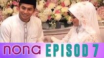 Nona (2014)   Episod 7