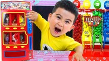 Kids video | Boong House: Think and Grow Rich World of Toys | Kids song | Nursery rhymes | Toy videos