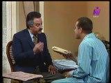 مسلسل المال والبنون الجزء الاول ح  6   - أحمد عبدالعزيز -عبدالله غيث - يوسف شعبا ن - شريف منير