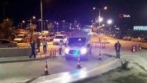 Kıbrıs gazisi davulcu düğünde kaza kurşunuyla yaralandı