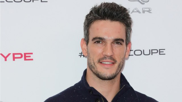 Katy Perry Accused Of Sexual Misconduct By Model Josh Kloss