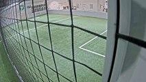08/15/2019 00:00:01 - Sofive Soccer Centers Rockville - Monumental