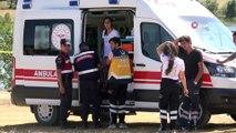 Kastamonu'dan acı haber... Peş peşe ölümü atladılar: 3 kişi boğuldu