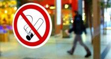 Sigaradan alınan asgari vergi tutarına zam geldi