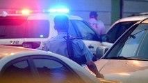 Six policiers blessés lors d'une fusillade à Philadelphie