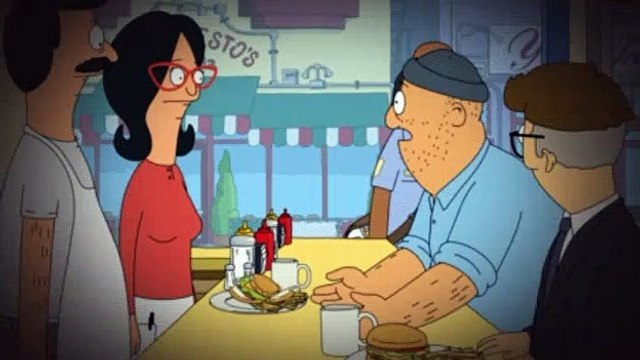 Bob's Burgers S05E03