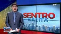 #RealNumbersPh: PNP, nagsagawa ng marijuana eradication ops sa Danao City, Cebu