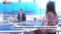 Le JT Sport du 15/08/2019