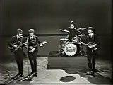 The Beatles - Kansas City 1964