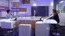 Municipales : Florian Philippot annonce une convention le 28 septembre